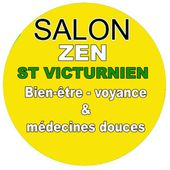 Salon Bien -être, voyance et médecines douces
