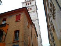 Via Lanfranco