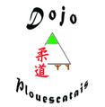 Le blog officiel du dojo plouescatais