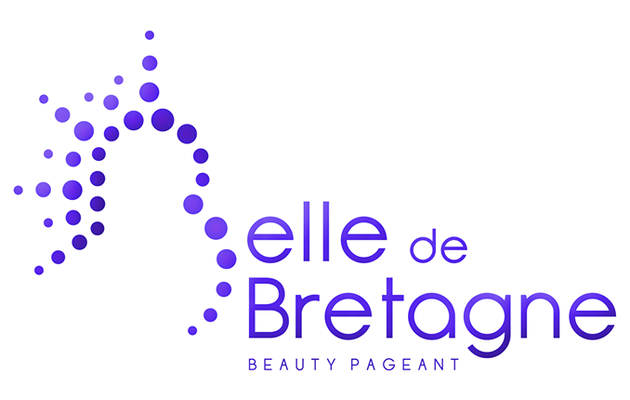 Election Miss Belle de Bretagne 2016