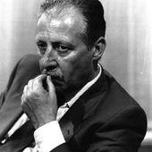 Hommage à Paolo Borsellino