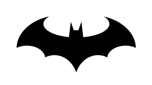 BATMAN - Les 15 meilleurs comics de l'Âge sombre [Top]