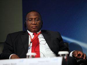 Guinée : mandat d'arrêt contre deux anciens ministres