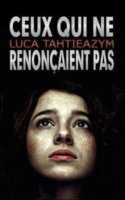 Hier encore - de Luca TAHTIEAZYM