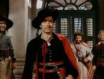 Les films de pirates : âge d'or