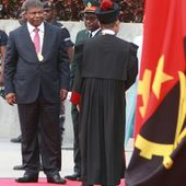 """En Afrique centrale et orientale, le sacre des """" démocraties puissantes et durables """""""