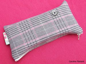 Récup' power !