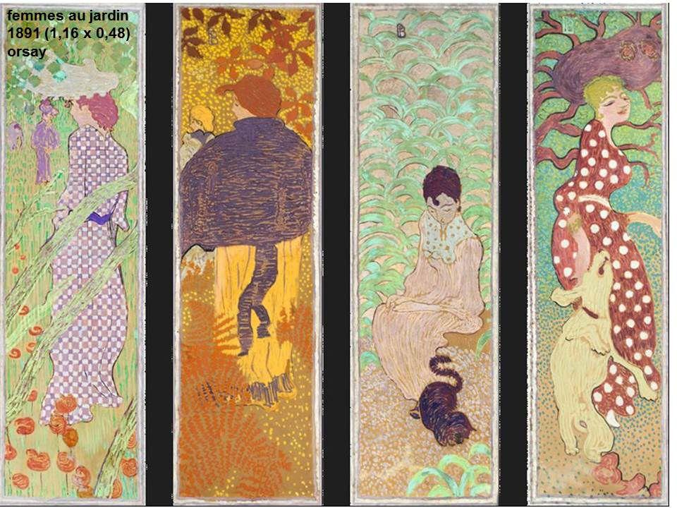 images de la séance sur le japonisme (médiathèque de Béziers uniquement en février 2020)
