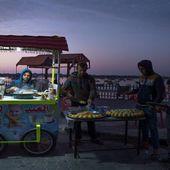 Dans l'indifférence, Gaza sombre dans le dénuement