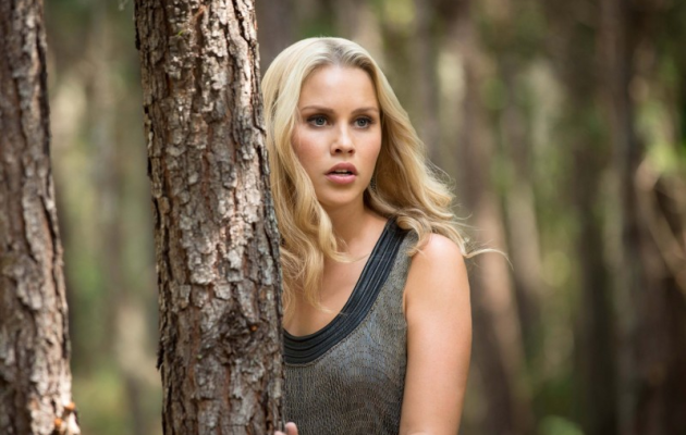 Rebekah Mikaelson (The Originals)