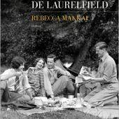 Cent ans de Laurelfield   Lisez!
