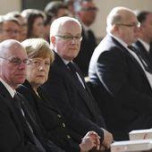Quand le gouvernement Hollande accepte la domination de Berlin (Le Figaro)