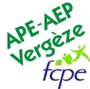 APE AEP Vergèze