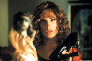 Le Film du jour n°122 : Adam est... Eve