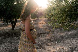 8 astuces pour soulager rapidement une sciatique lors d'une grossesse par votre magnétiseur Guérisseur