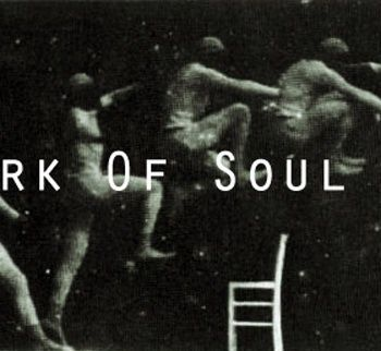 Dirty Work of Soul Brothers