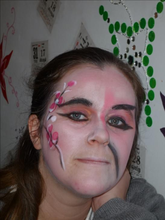 Album - stage-maquillage-16-Janvier-09