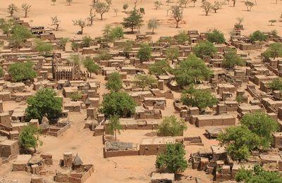 Mali : Seule une enquête indépendante permettra de faire la lumière sur les frappes aériennes à Bounty