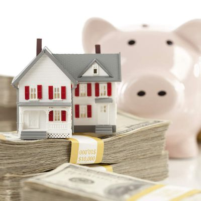 Benefits of Working with Cash Home Buyers to Sell Your Property
