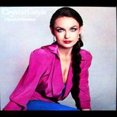 Crystal Gayle Don't It Make My Brown Eyes Blue 1977 HQ