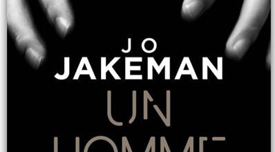 Un homme parfait - Jo Jakeman