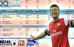Asian Handicap Betting Explained To Give You More Advantage