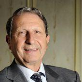 Orpea : Jean-Claude Marian part à la retraite sur un bilan exceptionnel