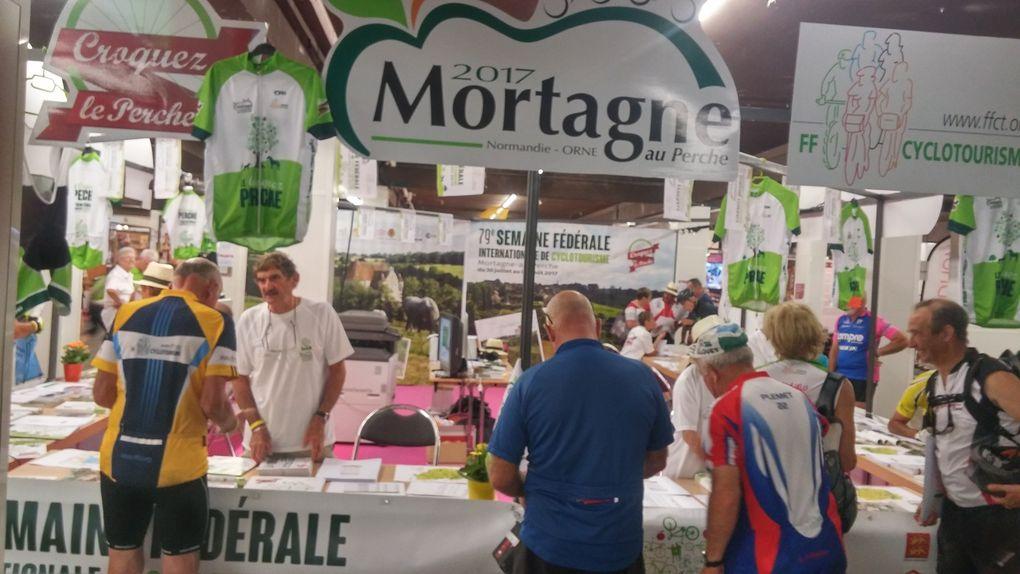 .............La S.F. 2017 de Mortagne au Perche à Dijon.........