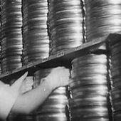 85 000 vidéos de British Pathé en accès libre sur Youtube, une collection historique