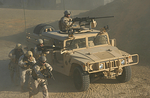 Special Operations: JSOC In The Shadows