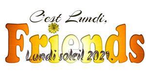 article undi soleil 2021 photo projet defi challenge bernieshoot