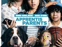 Apprentis Parents (2019) de Sean Anders