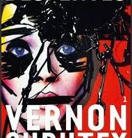 Vernon Subutex, 1 - Virginie Despentes