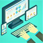 Le logiciel de gestion : pour une bonne gestion de l'entreprise !