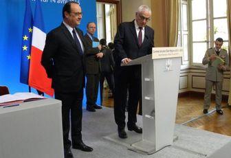 POLT : nécessaire à côte de la LGV Toulouse-Bordeaux selon le chef de l'Etat