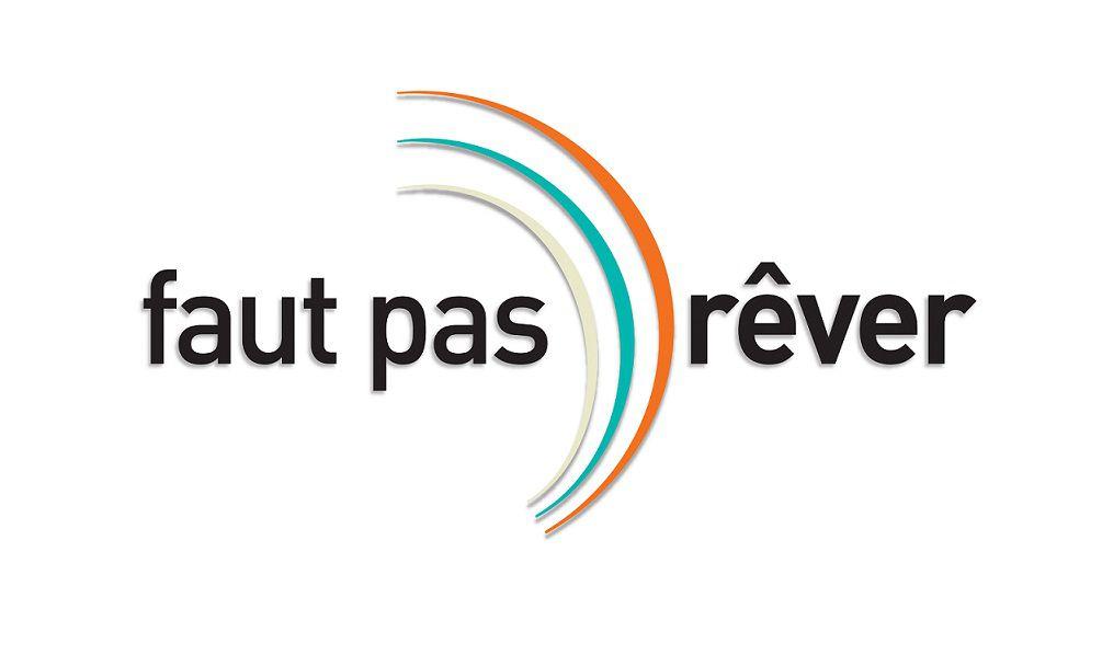 « Faut pas rêver » en Auvergne, le mercredi 9 Décembre sur France 3