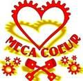 Meca Coeur Association