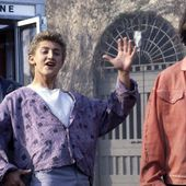 This Bill & Ted Honest Trailer Is Way Too Mean, Even If It's Right - CINEMABLEND
