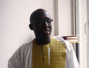 Cheikh Sidiya Diop, établit un lien dangereux entre Macky Sall et Idriss Deby (Interview exclusive)