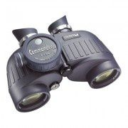 Some things you did not know about night vision binoculars