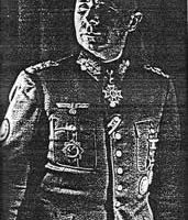 210ème division d'infanterie Allemande