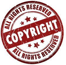Fight against infringement and counterfeiting: the new decree of december 19, 2014