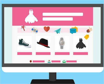 Commerces en ligne : comment attirer plus de visiteurs ?