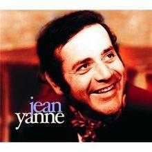 Jean Yanne chanteur : trois vidéos de ses succès sur YouTube (2/2)
