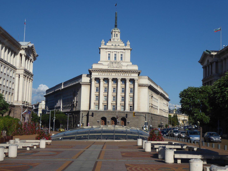J6 - Sofia