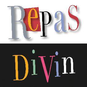 REPAS DIVIN - Recette 2 : Croustillant de poulet au curry et haricots verts aux amandes