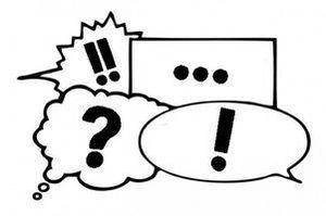 ATELIER EXPRESSION(S) : Nouveau trimestre, nouveaux horaires, nouveaux rendez-vous....