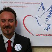 www.lecolombesquejaime.fr