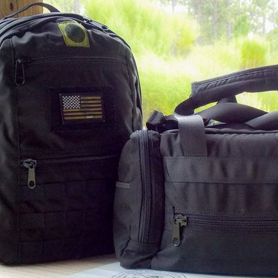 Things to Consider While Purchasing a Load Out Bag