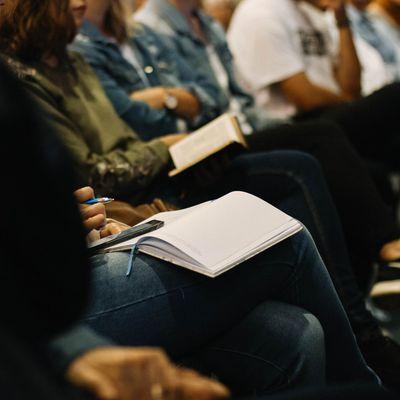 L'association Rencontres Citoyennes organise son assemblée générale